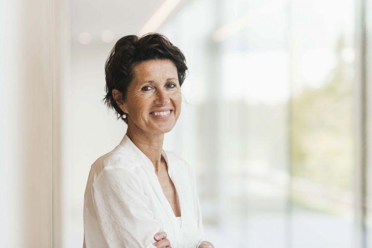 Tandartsenpraktijk Tandens - Sabine Maelfait